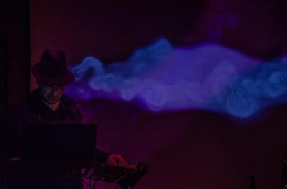 Dream Jazz - Fest_SUMAR_13-CCEC