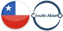 Chile-CircuitoAbierto