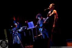 DreamJazz_Fest_Jazz_Cba