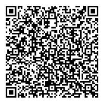 Vcard_Escaneá y guardá la info en tu móvil
