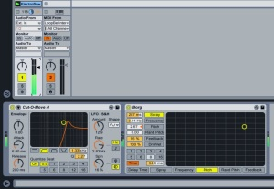 AbletoLive_set_audio_MIDI-FedeGaumet