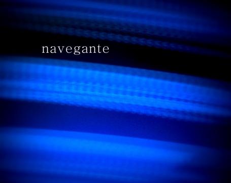 Navegante_2003