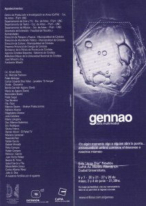 gennao_programa0