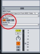 IN-Off_MIDI_Ableton-FedeGaumet