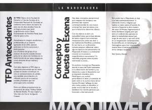 Maquiavelo_prog