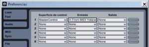 MIDI_Ableton-FedeGaumet