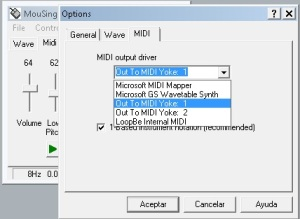 Mousing_MIDI-FedeGaumet
