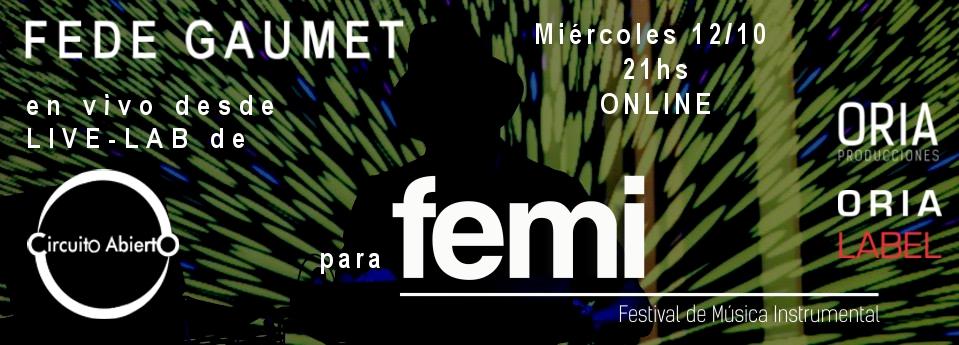 banner_ca-femi16_fede