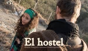 ElHostel