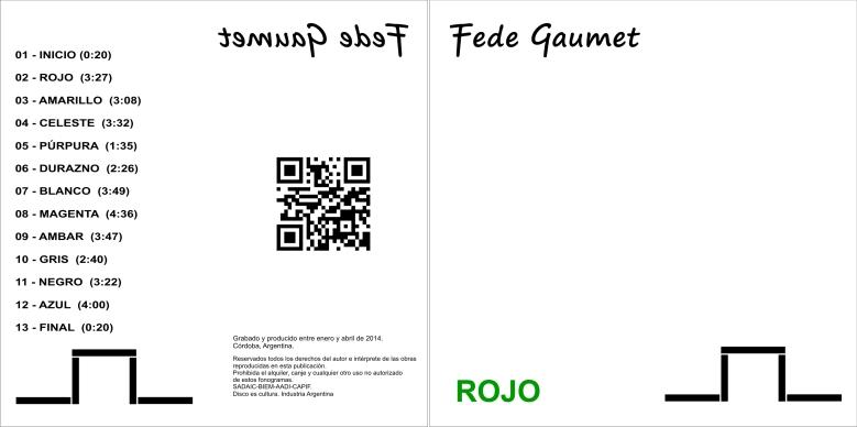 tapa_backCD_Rojo-FedeGaumet