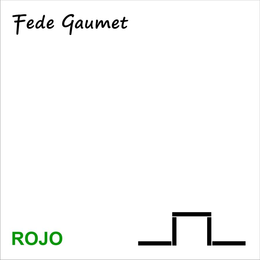 tapaCD_Rojo-FedeGaumet