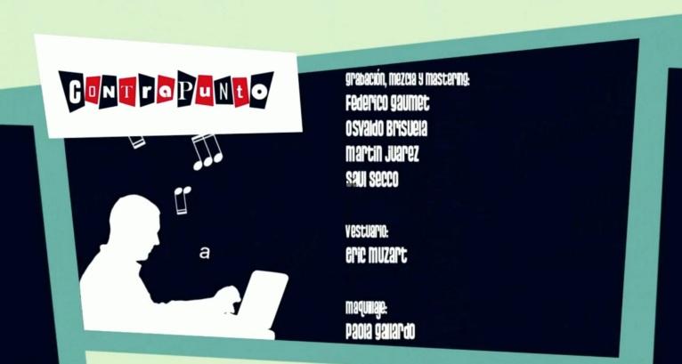 Programa_Contrapunto2011