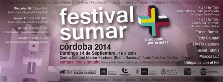 Fest_Sumar2