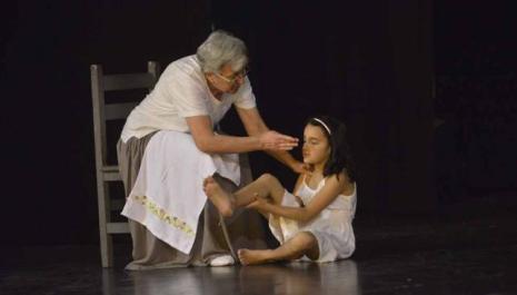 23_Sep_2014_21_51_04_teatro5