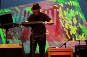 Festival SUMAR Cba2014