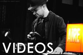 FedeGaumet_videos