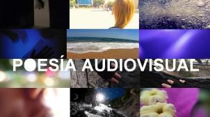 Poesía Audiovisual