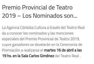 Premio2019-PremioNomin