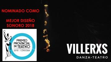 VILLERXS_NOMINADO